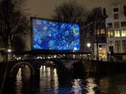 Amsterdam Lightfestival 5