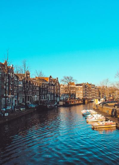 Curved_Canal