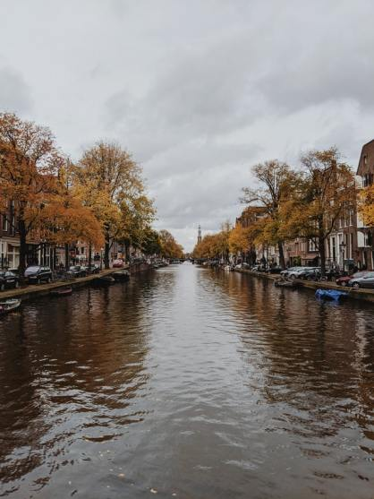 Reflections_Canal